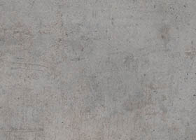 бетон чикаго светлый