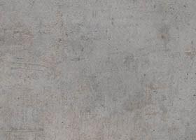 Бетон светло серый керамзитобетон цена м3 с доставкой